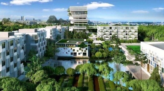 Image result for fpt đà nẵng