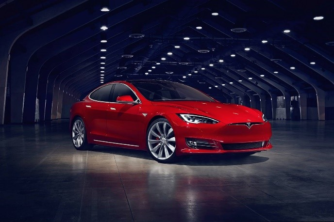 2020 Tesla Model S Prices, Reviews, and Pictures | Edmunds