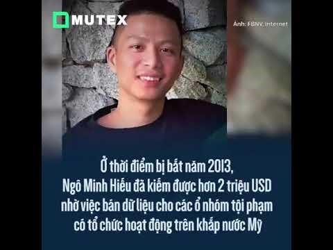 Ngô Minh Hiếu ( HieuPc ) là ai - YouTube